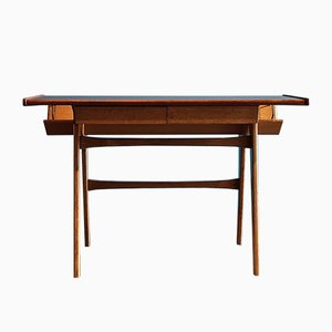 Vintage Desk from ARHEC