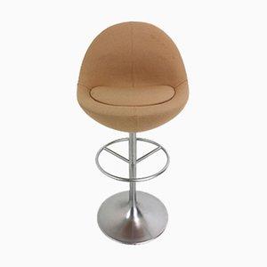 Tabouret de Bar Venus par Borje Johanson pour Johanson Design, Suède