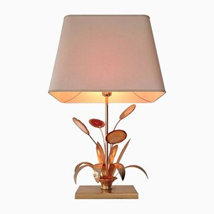 Vintage 1st Edition Table Lamp by Mario J.Pires