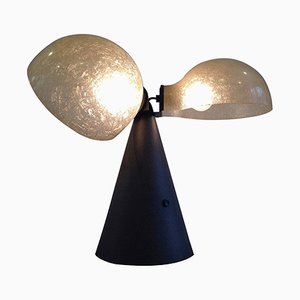 Desk Lamp from Luci, 1960s