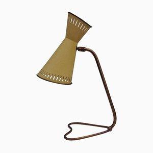Lampe de Bureau, 1954