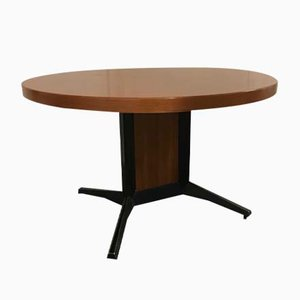 Table by Daciano da Costa, 1960s