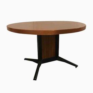 Tavolo di Daciano da Costa, anni '60
