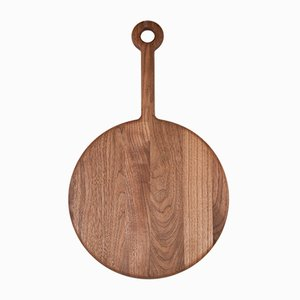 Walnut Chopping Board from Fort Standard