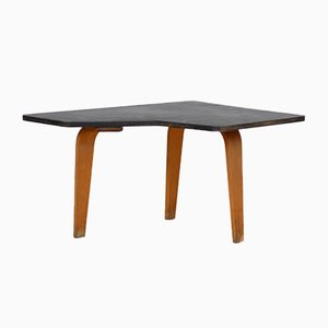 Tavolino modello TB 14 vintage di Cees Braakman per Pastoe