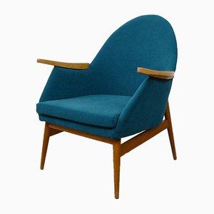 Ungarischer Mid-Century Sessel, 1960er