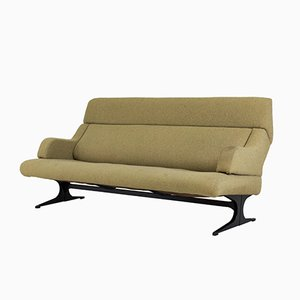 Mid-Century Sofa by Martin Visser for 't Spectrum, 1965