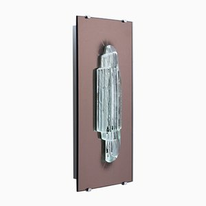 Mirror Sconce from Raak Amsterdam