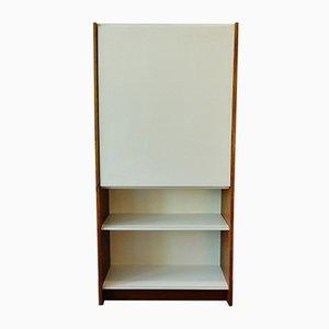 Mueble Borculo de Martin Visser para 't Spectrum