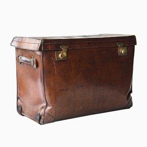 Baúl Cargo inglés, años 30