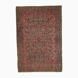 Orientalischer Teppich, 1920er