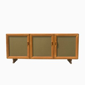 MB 15 Sideboard by Franco Albini & Franca Helg for Poggi, 1957