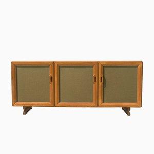 MB 15 Sideboard von Franco Albini & Franca Helg für Poggi, 1957