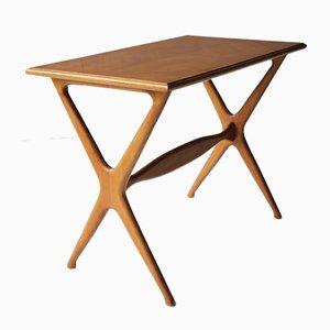 Tavolino vintage