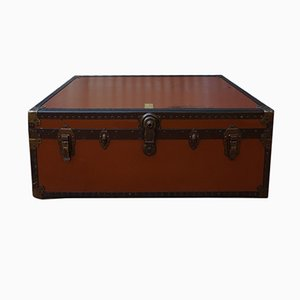 Baule vintage di Victor Luggage, Inghilterra