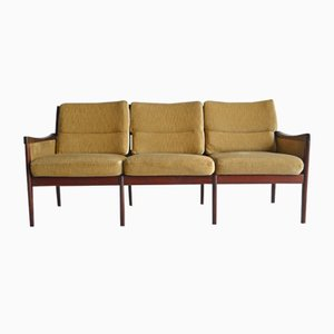 Sofa from Casala, 1960s