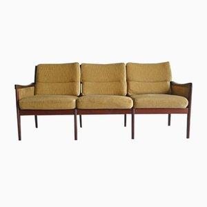 Sofa von Casala, 1960er