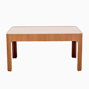 Table Basse par Isamu Kenmochi pour Tendo, 1960s