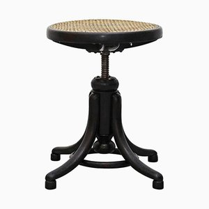 Piano Stool from Thonet, 1940