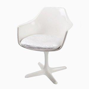 Modell No. 116 Stuhl von Maurice Burke für Arkana