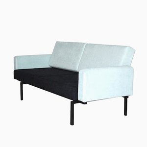 Vintage Daybed by Coen de Vries for Devo