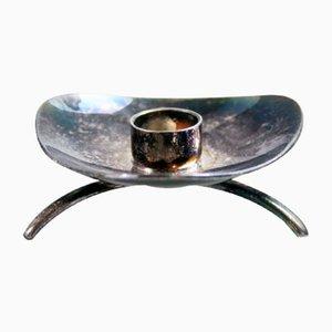 Candelero danés de Cohr, años 50