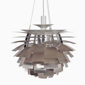 Lampe Artichoke par Poul Henningsen pour Louis Poulsen, Danemark,1960s