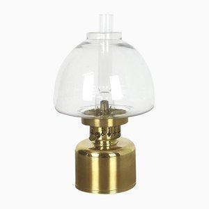 Lámpara de aceite sueca de Hans-Agne Jakobsson para Hans-Agne Jakobsson AB, años 60