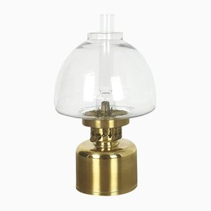 Lampe à Huile par Hans-Agne Jakobsson pour Hans-Agne Jakobsson AB, Suède,1960s