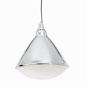 Lámpara colgante Headlight vintage de Ingo Maurer para Design M