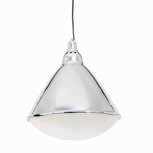 Vintage Headlight Pendant by Ingo Maurer for Design M