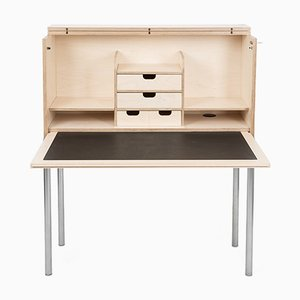 Orcus Secretaire by Konstantin Grcic for ClassiCon, 1993