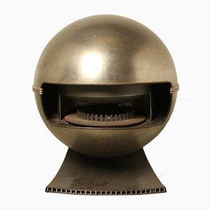 Radiateur Ball Heater 2000 Moderne par Richard Wolthekker pour Faber, 1960s