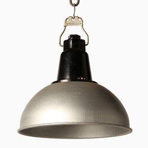 Lampe à Suspension Vintage CCCP, Russie