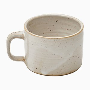 Tazza Friedlaender in ceramica di R.EH per Reiss, set di 4