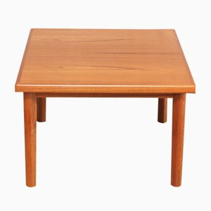 Table Basse Vintage de BRDR Furbo, Danemark