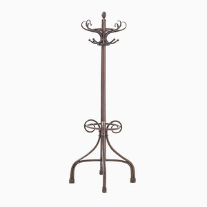 Vintage Coat Stand from Thonet