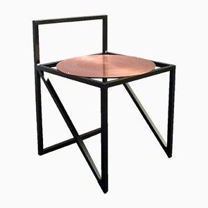 Supermodel Stuhl von Simone Brewster