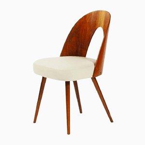 Chaise de Salon par Antonin Suman pour Tatra, 1960s