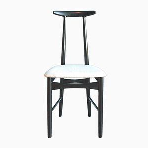 Mid-Century Swedish Chair from Gemla