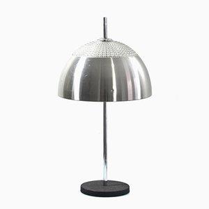 Lampe de Bureau Model D-2088 par Frank Ligtelijn pour Raak