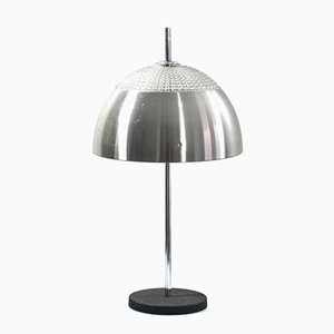 Model D-2088 Table Lamp by Frank Ligtelijn for Raak