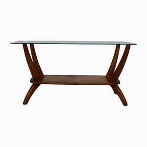 Table Basse, Pays-Bas, 1965