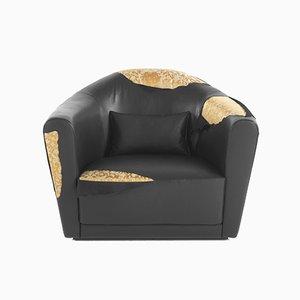 Fylgrade Sessel von CTRLZAK für JCP Universe