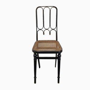 Antiker Stuhl von Thonet