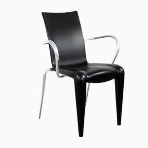 Louis XX Armlehnstuhl von Philippe Starck für Vitra, 1992