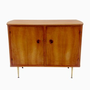 Vintage Cabinet by William Watting for Fristho, 1960s