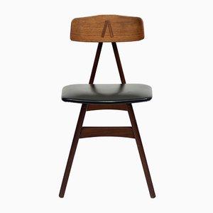 Chaise Nizza par Bengt Ruda pour IKEA, 1960s