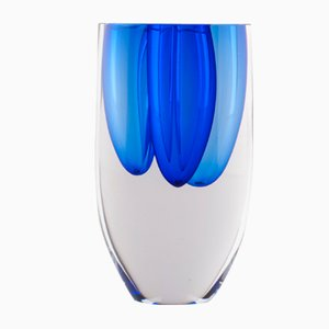 On Colours Collection No. 17 di Philipp Weber