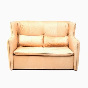 Vintage Sofa von Gerard van den Berg für Montis, 1970er